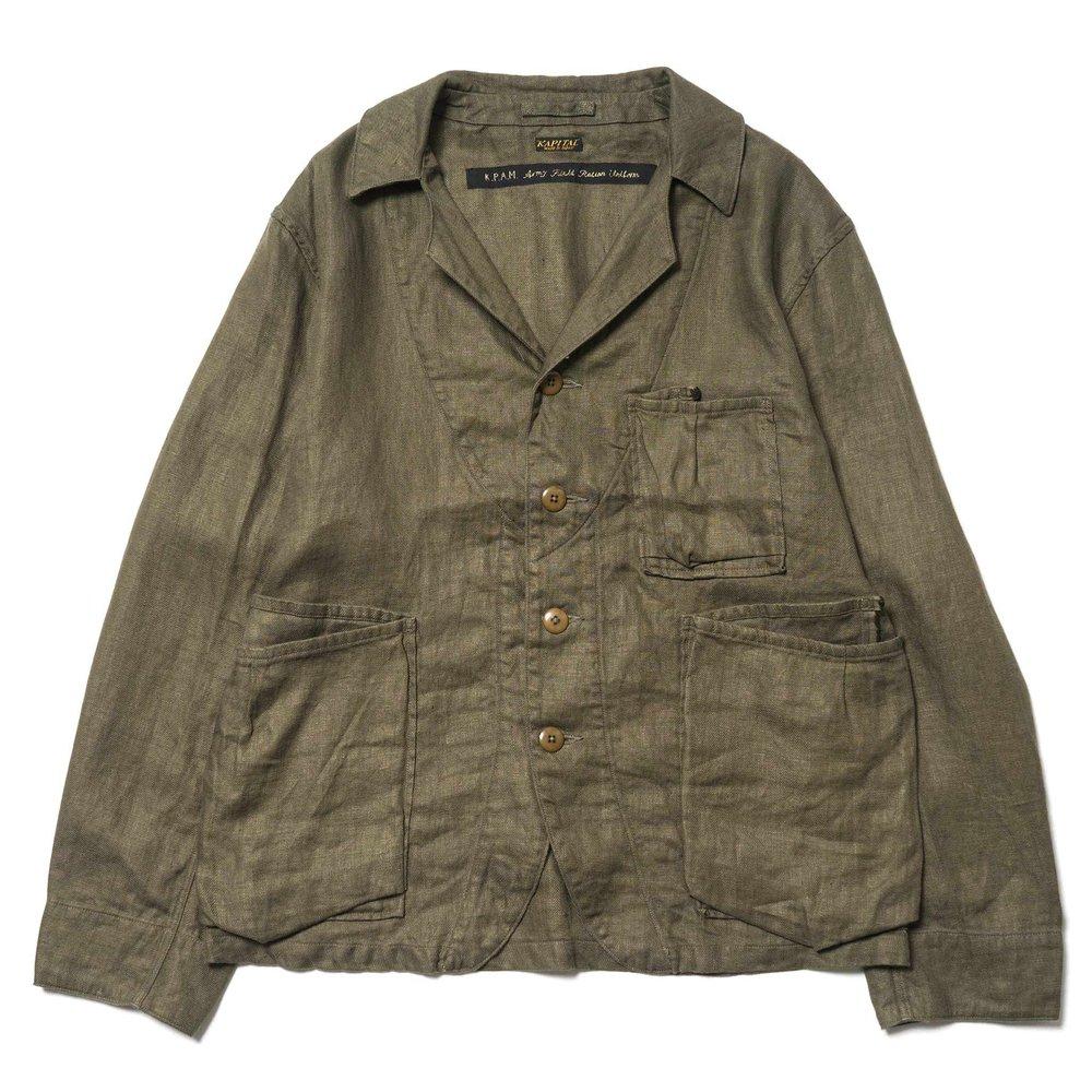 Kapital-Linen-Cloth-x-Gabardine-Ringoman-Coverall-Khaki-1_2048x2048.jpg