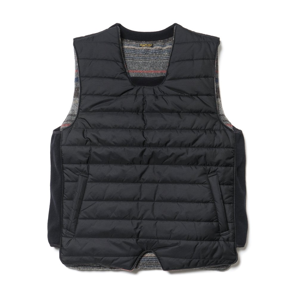 Kapital-Nylon-Quilting-x-Kogin-Linner-Red-Cross-Vest-Black-1_2048x2048.jpg