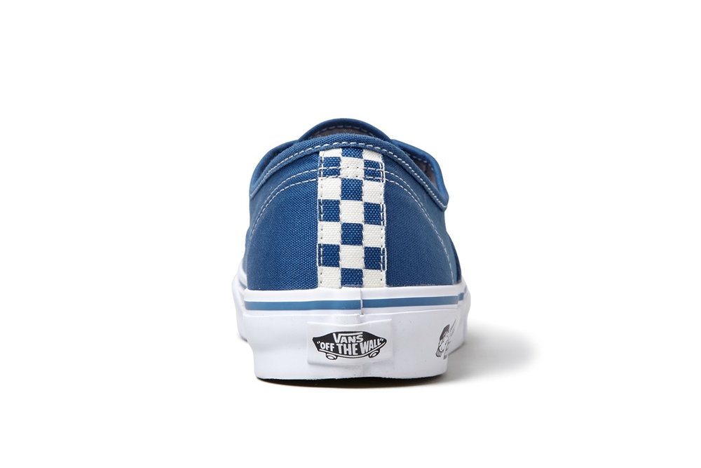 http-%2F%2Fjp.hypebeast.com%2Ffiles%2F2017%2F04%2Fdeluxe-vans-authentic-7.jpg