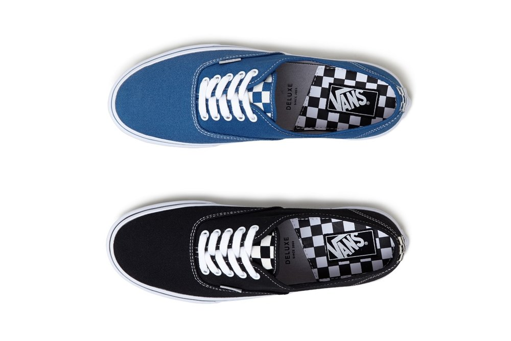 http-%2F%2Fjp.hypebeast.com%2Ffiles%2F2017%2F04%2Fdeluxe-vans-authentic-9.jpg