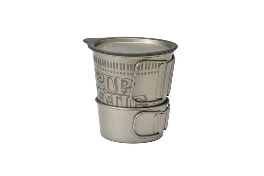 http-%2F%2Fcn.hypebeast.com%2Ffiles%2F2017%2F04%2Fsnow-peak-cup-noodle-2.jpg