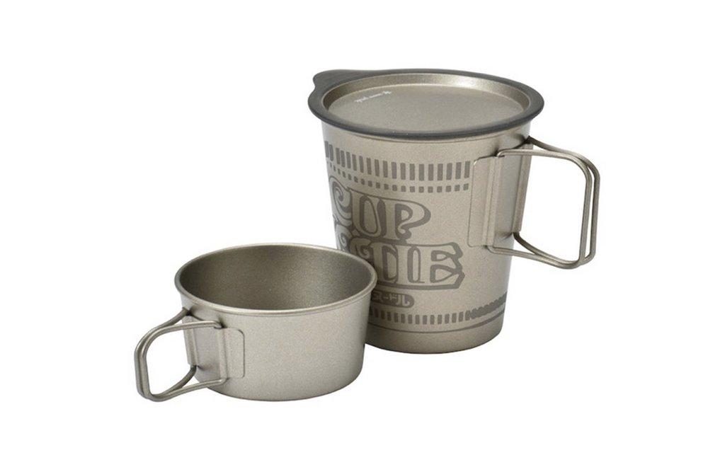 http-%2F%2Fcn.hypebeast.com%2Ffiles%2F2017%2F04%2Fsnow-peak-cup-noodle-1.jpg