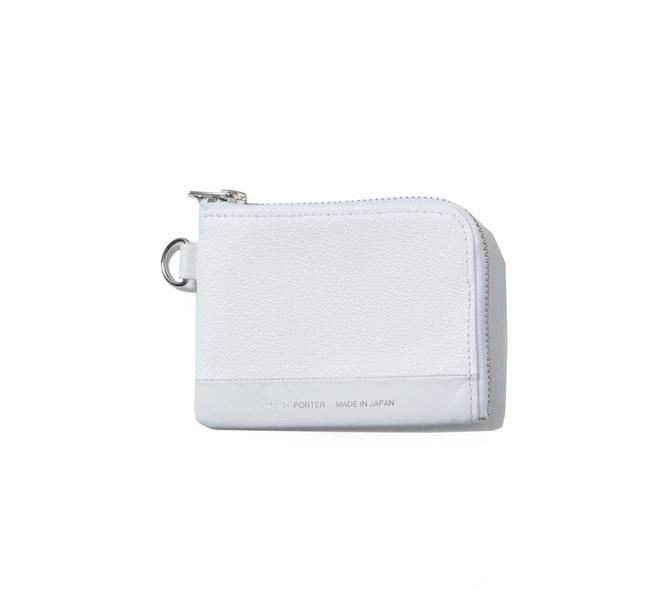 s-Grain-Multi-Wallet-White-1.jpg