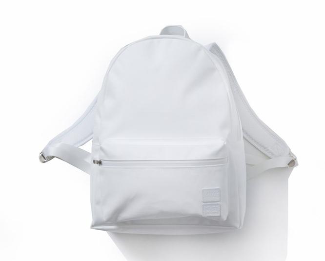 s-Grain-PC-Dat-Pack-White-1.jpg