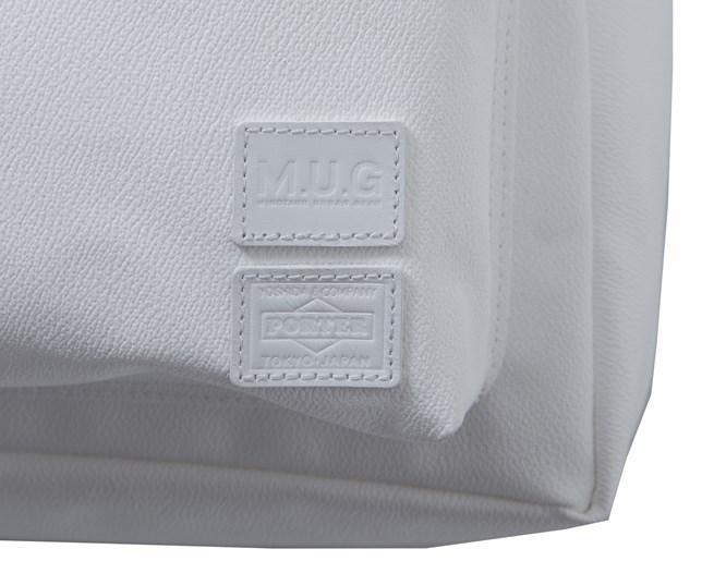 s-Grain-PC-Dat-Pack-White-2.jpg