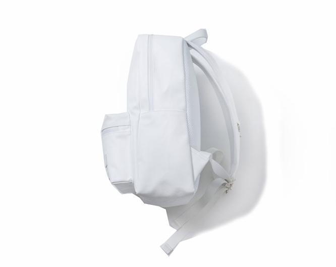 s-Grain-PC-Dat-Pack-White-6.jpg
