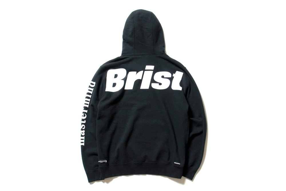 http-%2F%2Fhypebeast.com%2Fimage%2F2017%2F04%2Fmastermind-japan-fc-real-bristol-2017-spring-summer-collection-8.jpg