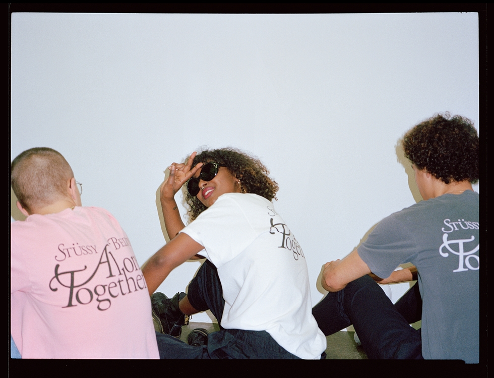 Stussy-Bedwin-Feature-Images-1-2-3-1.jpeg