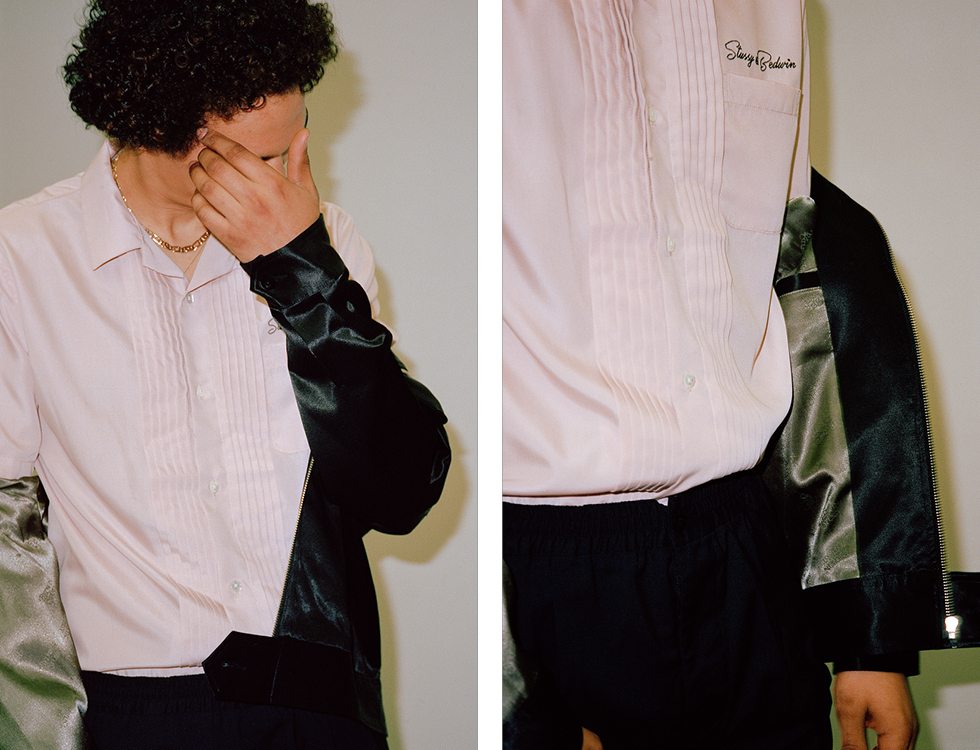 Stussy-Bedwin-Feature-Images2.jpeg