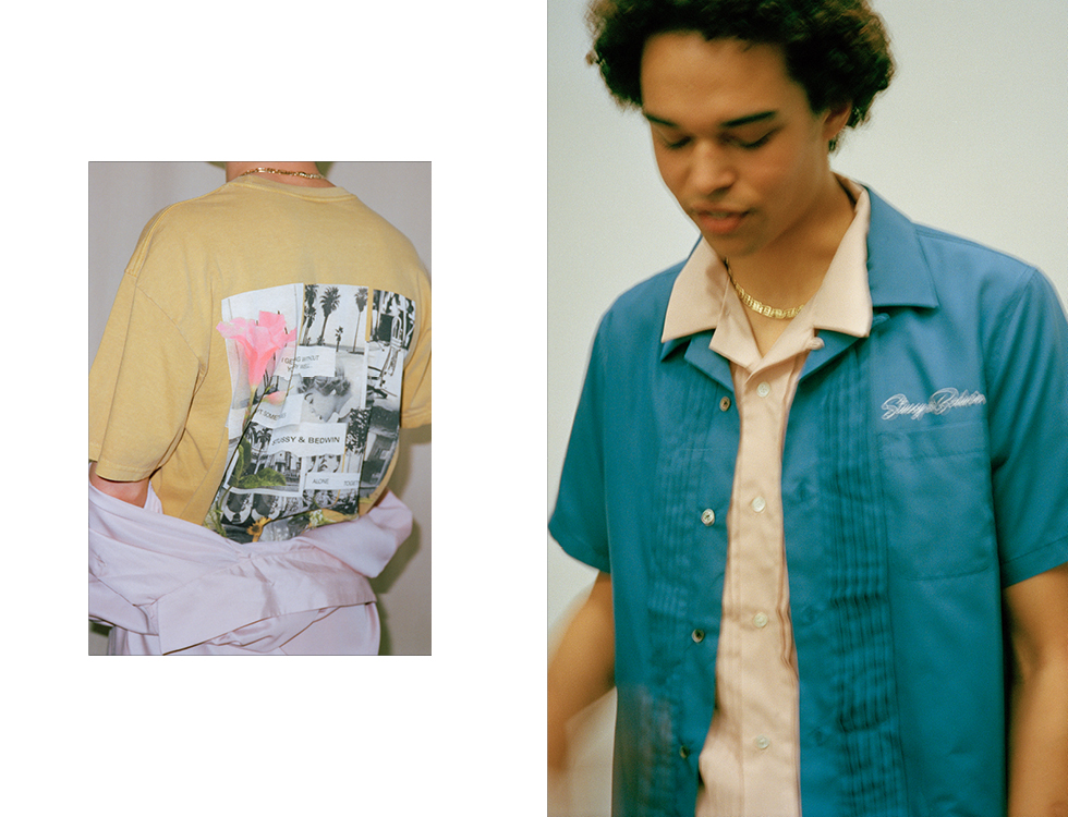 Stussy-Bedwin-Feature-Images5.jpeg