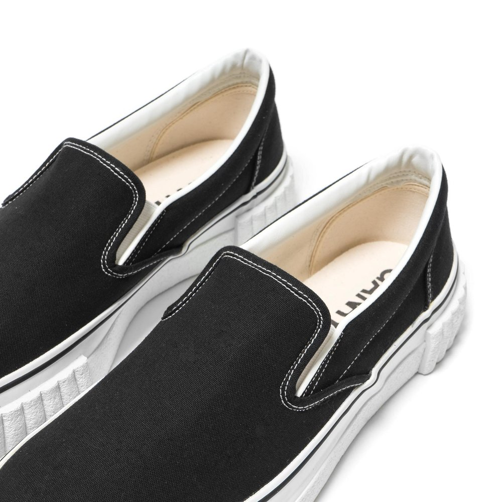 GANRYU-Cotton-Canvas-Slip-on-Sneaker-Black-3_2048x2048.jpg