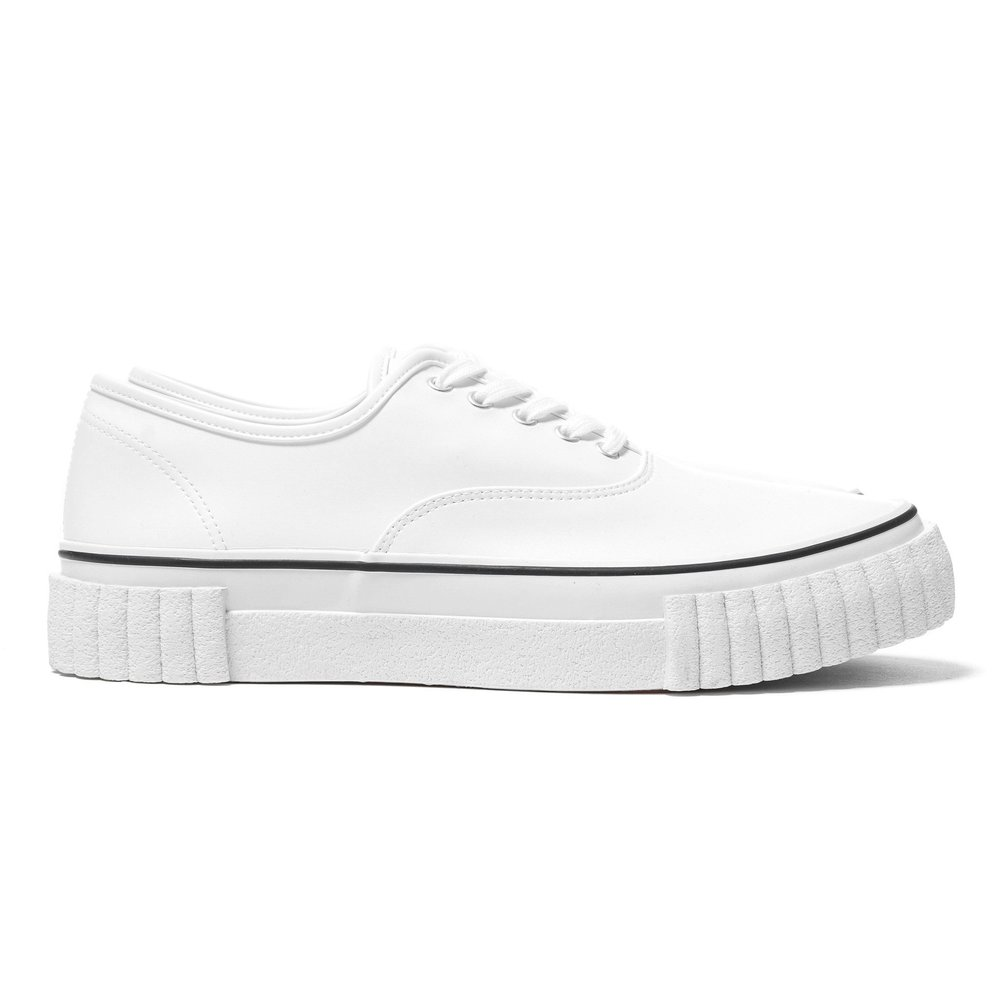 GANRYU-Synthetic-Leather-Sneaker-White-1_2048x2048.jpg