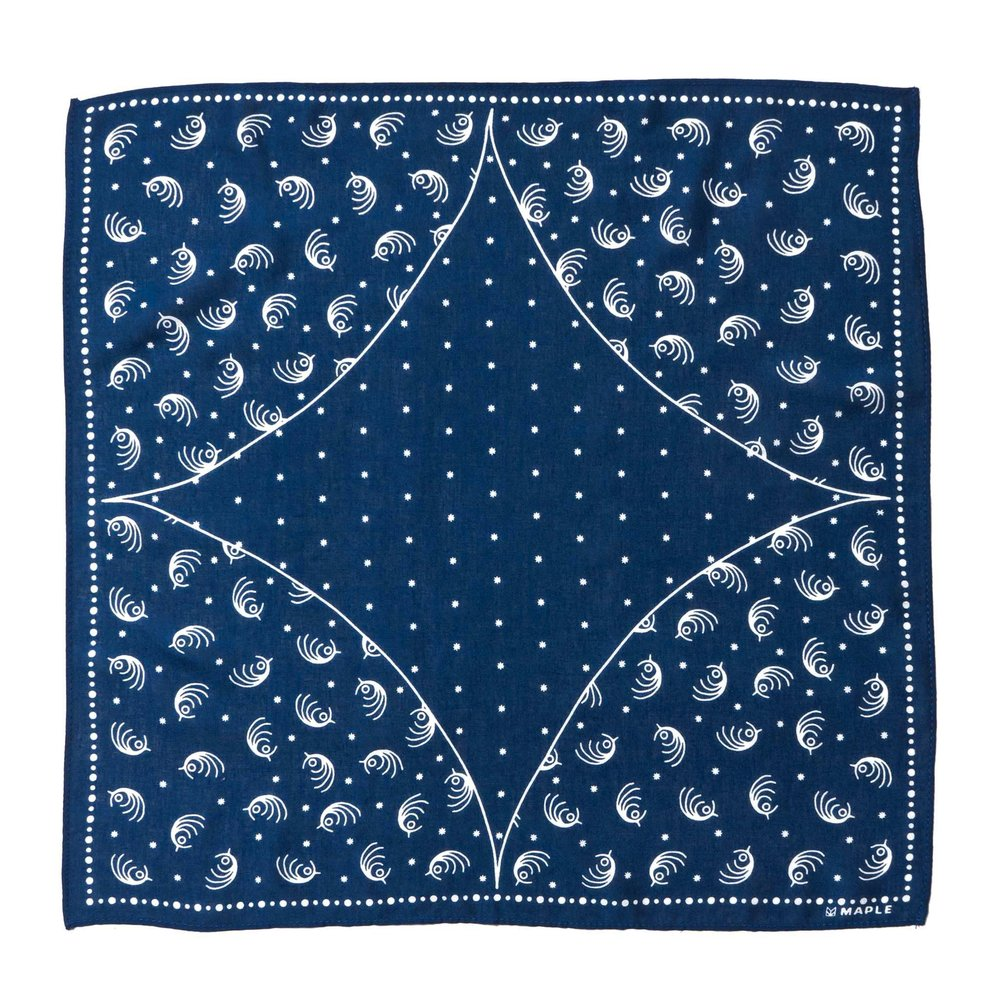 Maple-Bandana-Quasar-NAVY-1_2048x2048.jpg