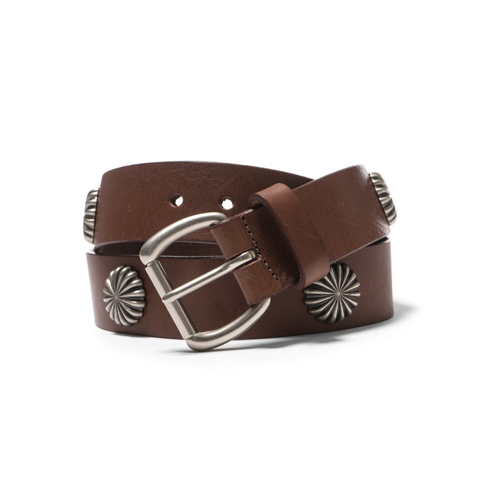 Maple-Concho-Belt-BROWN-1_2048x2048.jpg