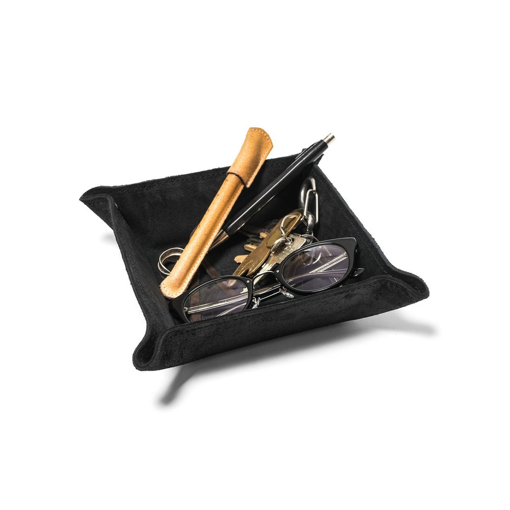 Maple-Desk-Tray-Black-3_2048x2048.jpg