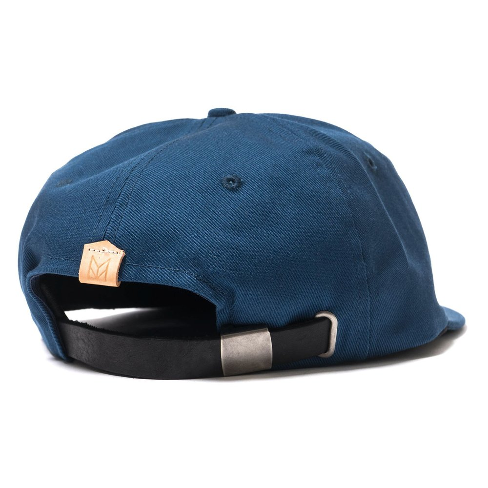 Maple-Mesa-Cap-Cotton-Twill-NAVY-3_2048x2048.jpg