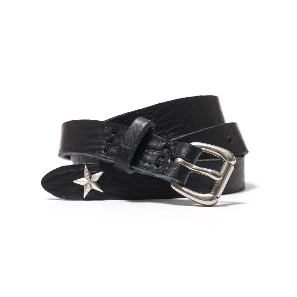 Maple-Long-Belt-Star-Concho-BLACK-1_2048x2048.jpg