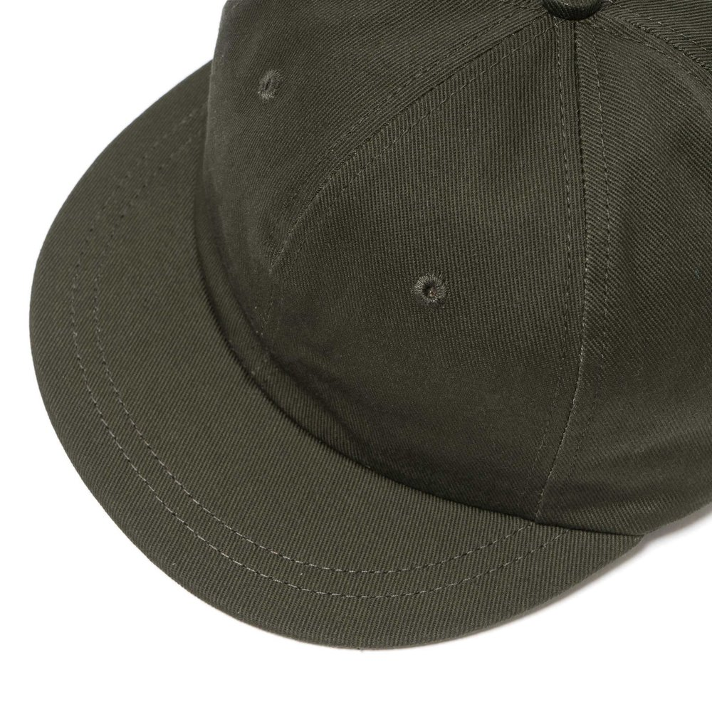 Maple-Mesa-Cap-Cotton-Twill-OLIVE-2_2048x2048.jpg