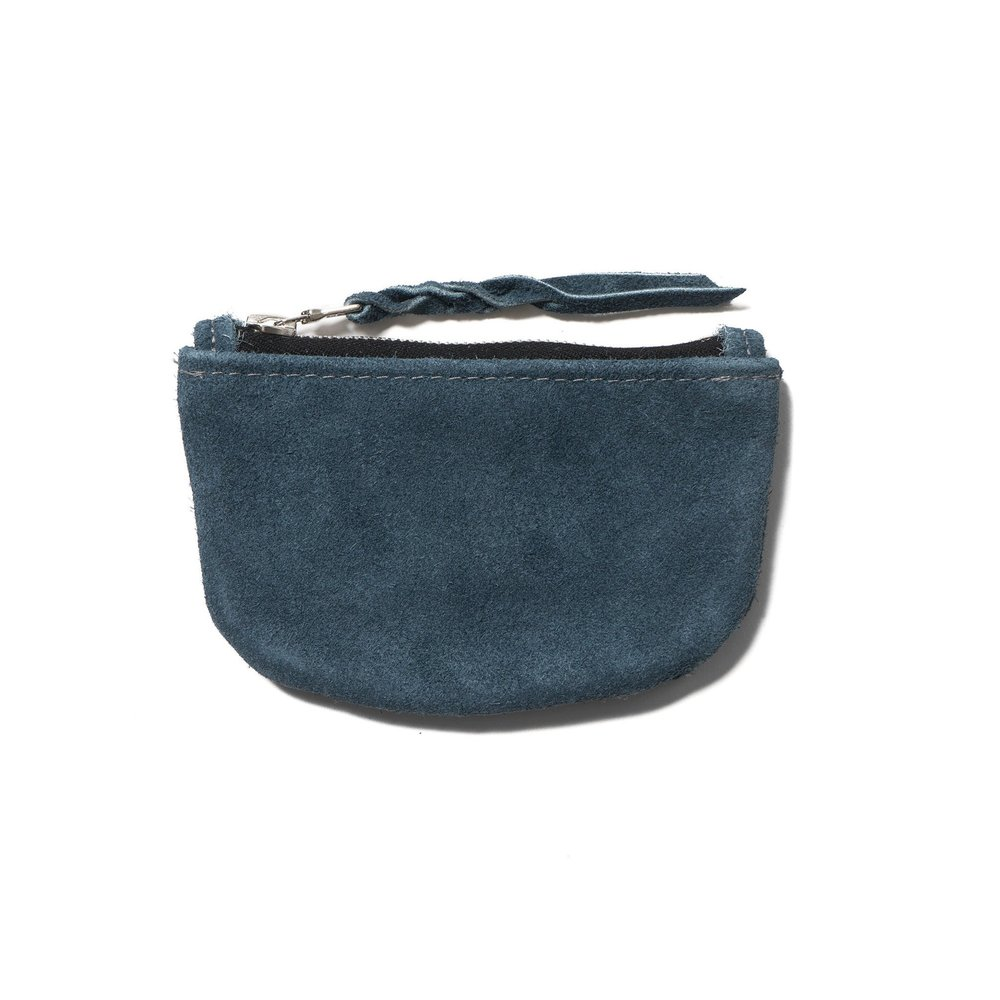 Maple-Zip-Pouch-Suede-NAVY-1_2048x2048.jpg