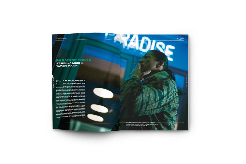 Magazine-Mockup-4.jpg