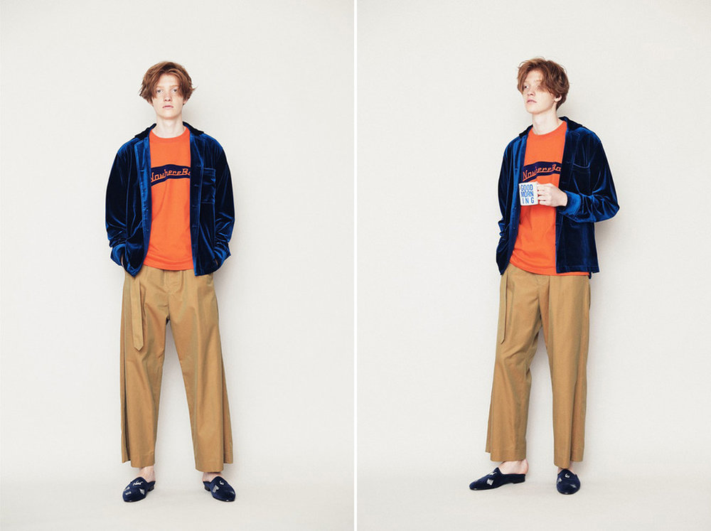 Blue-Chip-Fall_Winter-2017-Collection-Lookbook-07.jpg