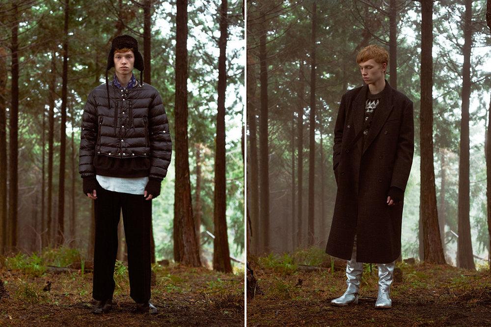 John-Mason-Smith-Fall-Winter-2017-Collection-Lookbook-07.jpg