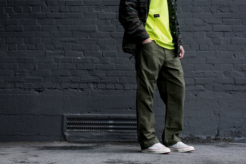 Lookbook-SS.17.15-Wtaps-Converse-x-Undefeated-4.jpg