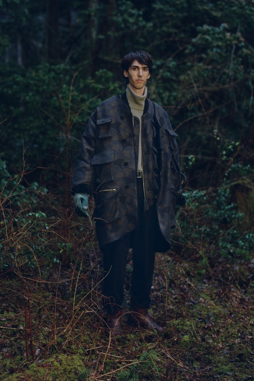 http-%2F%2Fjp.hypebeast.com%2Ffiles%2F2017%2F05%2Ffactotum-2017-autumn-winter-lookbook-01.jpg