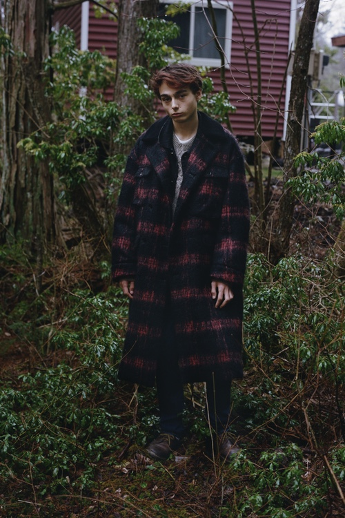 http-%2F%2Fjp.hypebeast.com%2Ffiles%2F2017%2F05%2Ffactotum-2017-autumn-winter-lookbook-05.jpg