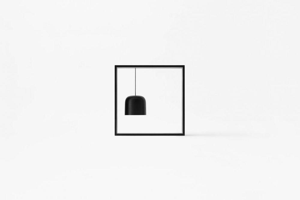 iGNANT_Design_Nendo_FLOS_Gaku_Lamp_02-1050x701.jpg