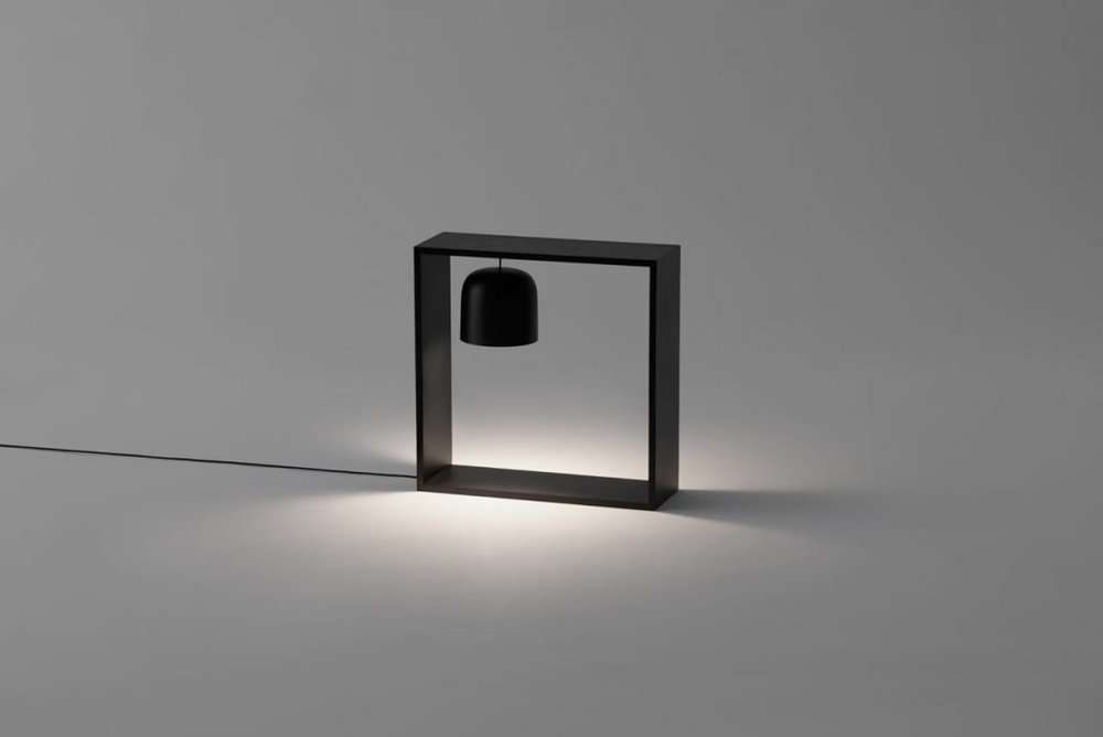iGNANT_Design_Nendo_FLOS_Gaku_Lamp_11-1050x701.jpg