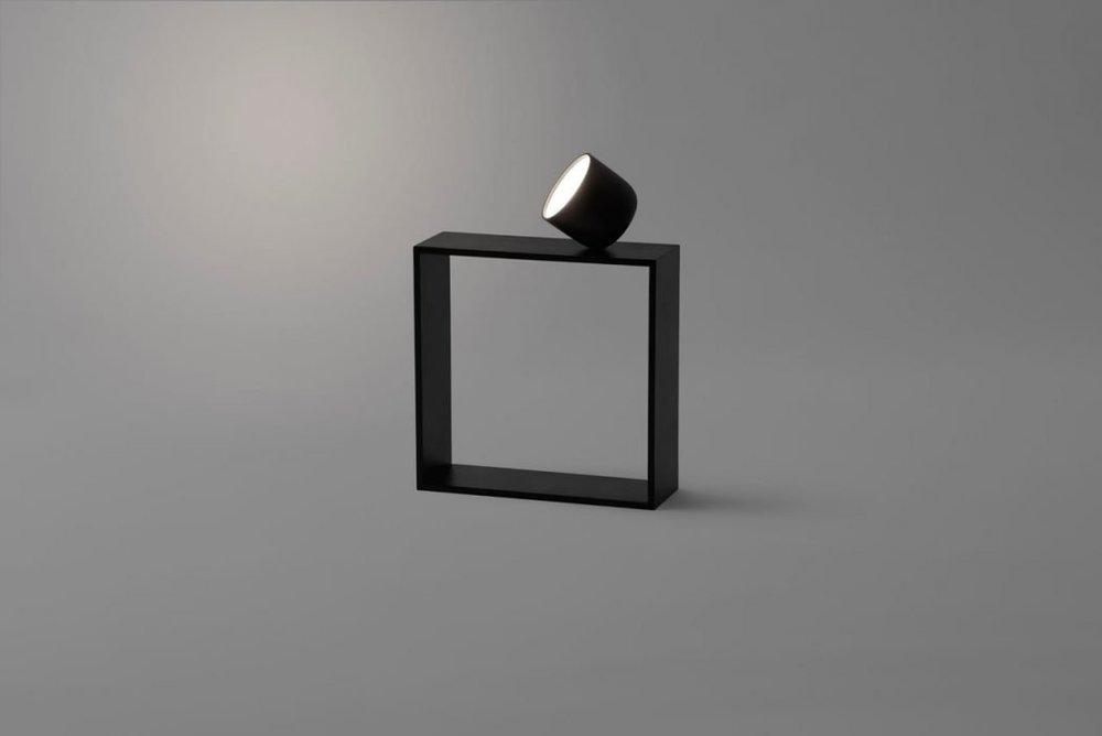 iGNANT_Design_Nendo_FLOS_Gaku_Lamp_14-1050x701.jpg
