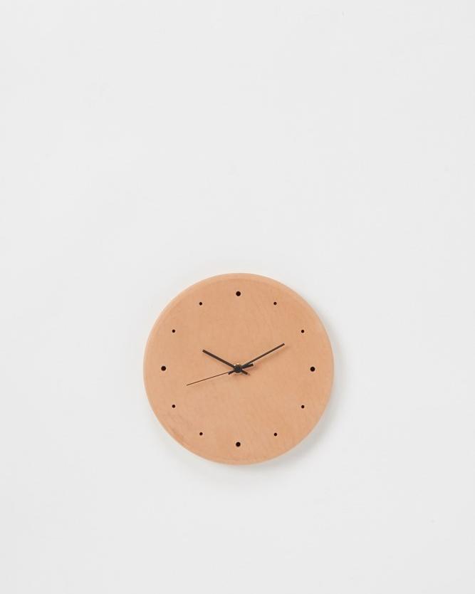 s-24_clock.jpg