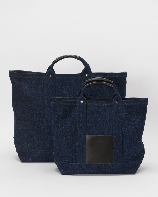 37_campus-bag-small-big-denim.jpg