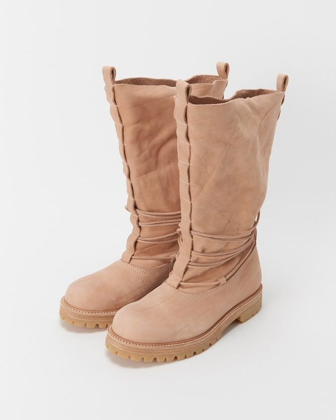 s-11_not-army-boots_natural_front.jpg