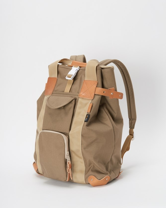 s-14_functional-back-pack_beige.jpg