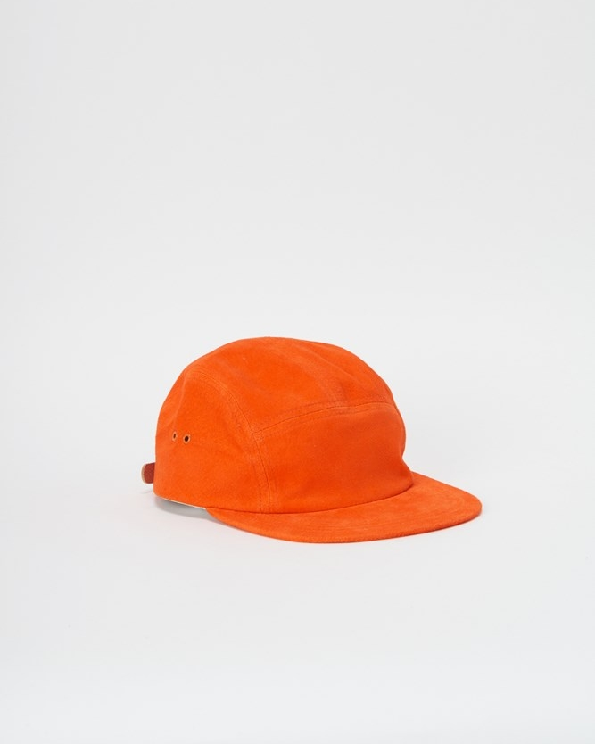 s-17_water-proof-pig-jet-cap_orange.jpg