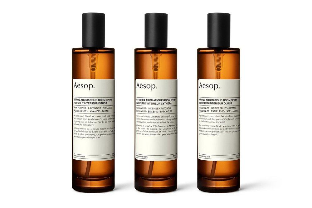http-%2F%2Fcn.hypebeast.com%2Ffiles%2F2017%2F05%2Faesop-aromatique-room-sprays-00-1.jpg