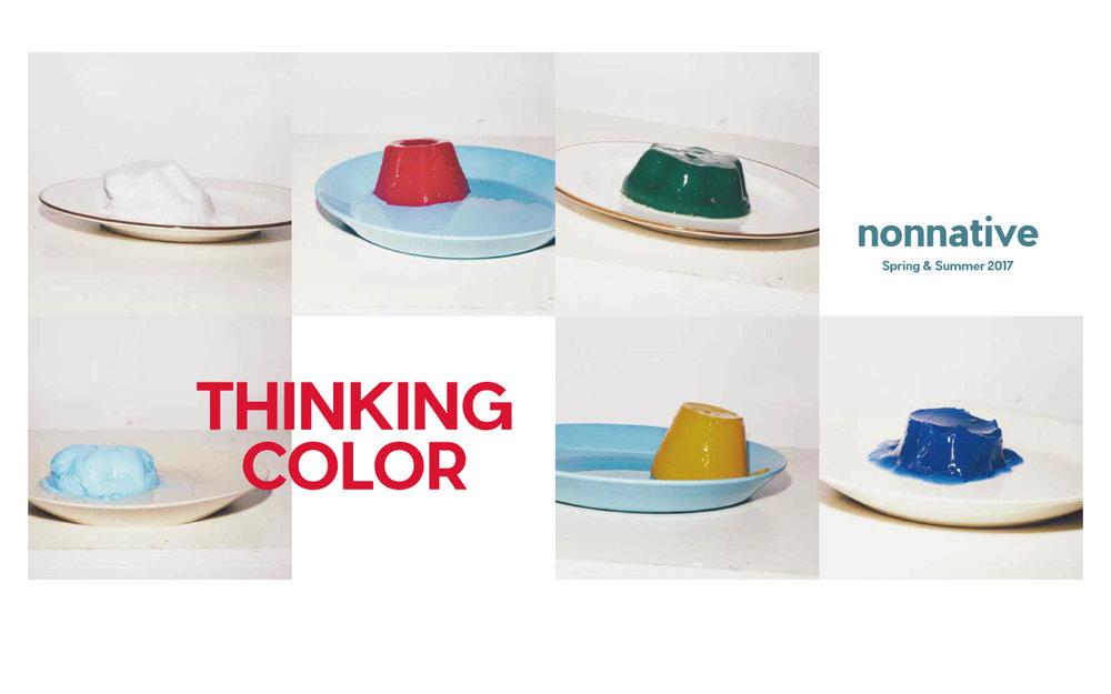 thinking-color-nonnative-1.jpg