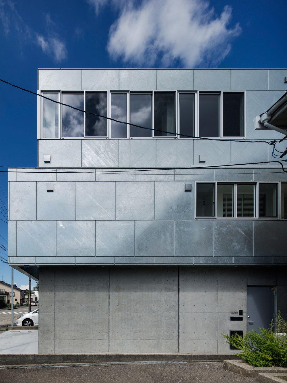 shinbohon-house-k-yuichi-yoshida-associates-architecture-residential-japan-_dezeen_2364_col_0.jpg