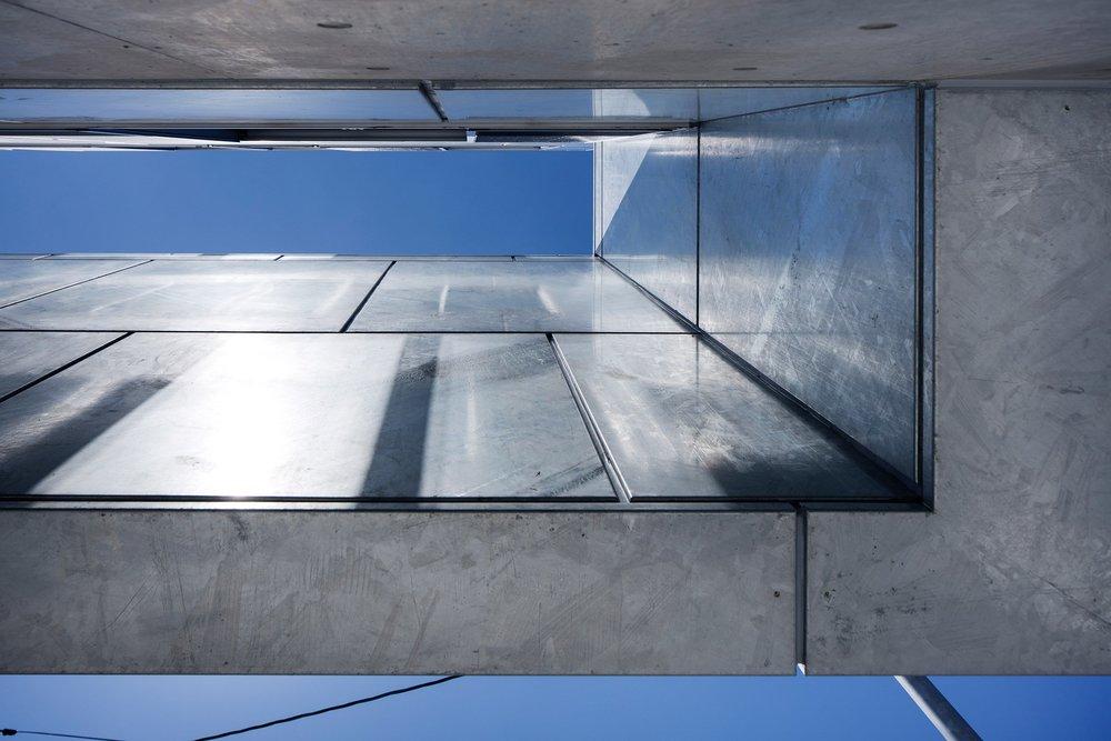 shinbohon-house-k-yuichi-yoshida-associates-architecture-residential-japan-_dezeen_2364_col_3.jpg