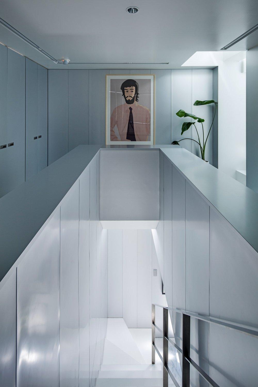 shinbohon-house-k-yuichi-yoshida-associates-architecture-residential-japan-_dezeen_2364_col_8.jpg