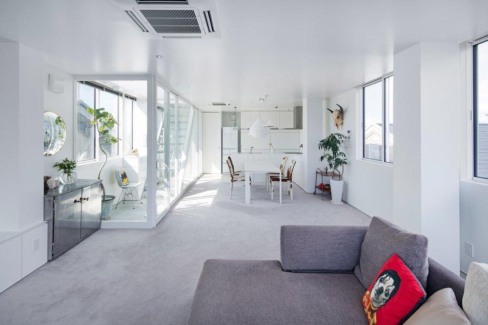 shinbohon-house-k-yuichi-yoshida-associates-architecture-residential-japan-_dezeen_2364_col_13.jpg