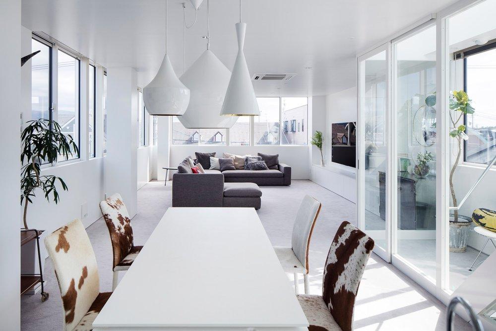 shinbohon-house-k-yuichi-yoshida-associates-architecture-residential-japan-_dezeen_2364_col_14.jpg