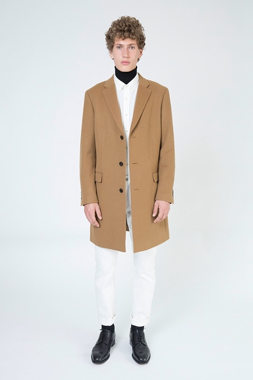 http-%2F%2Fhypebeast.com%2Fimage%2F2017%2F06%2Funiqlo-2017-fall-winter-lifewear-collection-11.jpg