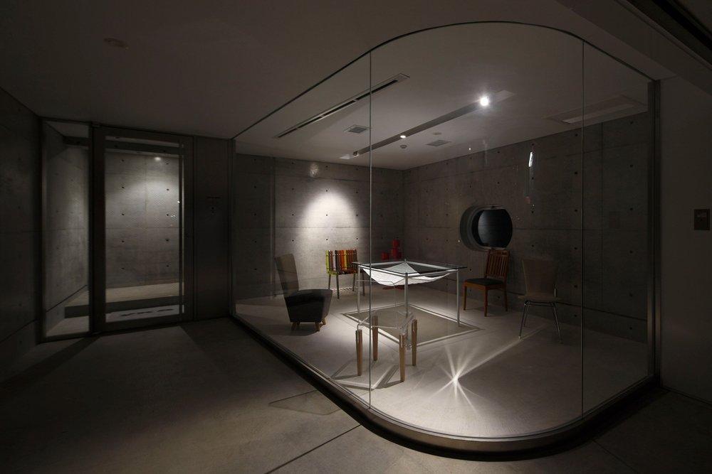 tetote-note-yoshihiro-kato-atelier-architecture-residential-studio-offices-nagoya-japan-_dezeen_2364_col_7.jpg