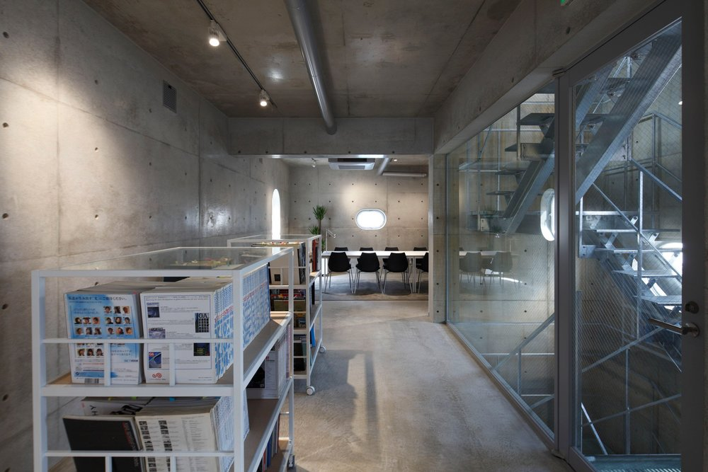 tetote-note-yoshihiro-kato-atelier-architecture-residential-studio-offices-nagoya-japan-_dezeen_2364_col_10.jpg