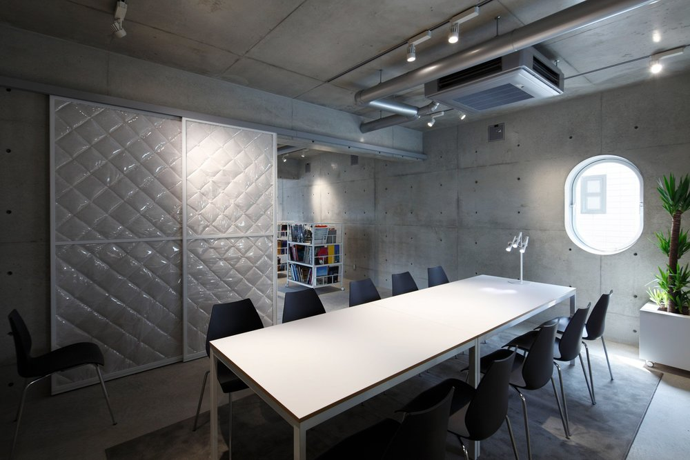 tetote-note-yoshihiro-kato-atelier-architecture-residential-studio-offices-nagoya-japan-_dezeen_2364_col_12.jpg