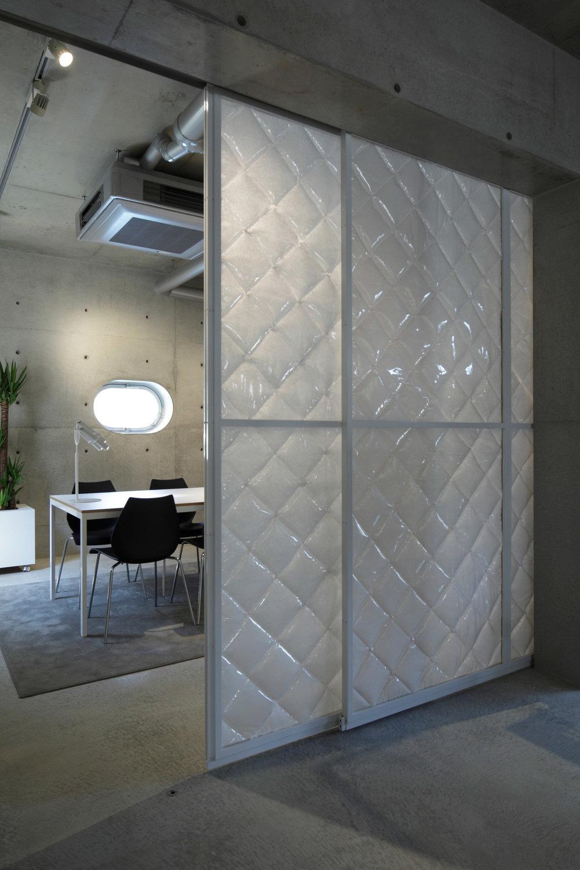 tetote-note-yoshihiro-kato-atelier-architecture-residential-studio-offices-nagoya-japan-_dezeen_2364_col_11.jpg