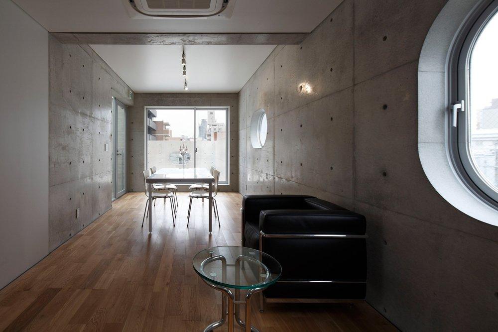 tetote-note-yoshihiro-kato-atelier-architecture-residential-studio-offices-nagoya-japan-_dezeen_2364_col_14.jpg